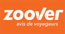 avis clients zoover